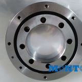 XSU080168 Machine Tool Turntable Bearing Precision Axial Radial Load Robotic Bearings