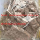 hot sell 5fmdmb2201, 5f-MDMB-2201,CAS 889493-21-2