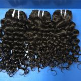 KHH Wholesale raw mink virgin brazilian hair bundles,wholesale bundle virgin hair vendors,raw brazilian virgin cuticle aligned hair