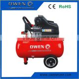 BM compressor motors tank air compressor machine air compressor 40 liter