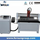 CE supply factory price 1530 cnc industrial plasma cutting machine/USA Power Source Plasma Cutting Machine