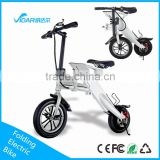 Multifunctional mini bike bmx for sale with CE certificate