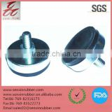 Dongguan Factory Rubber Damper for Auto Engine Wholesale
