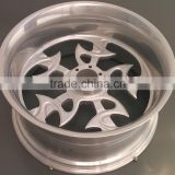forged alloy wheels rims for motorcycle , we are wheel manufacturer