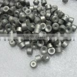 for drawing 0.2~0.8mm stainless steel wire cemented carbide Wire Drawing Dies