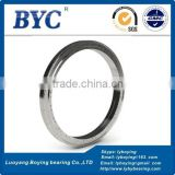 HS6-43P1Z Slewing Bearings (38.75x47.18x2.2in) BYC Band swing bearing NC rotary table dedicated
