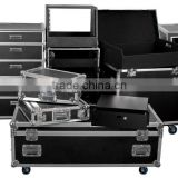Black Rack rock and Rolling Man series traktor case