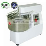 PF-ML-LF25-2V PERFORNI 2013 best sell power coating surface commercial food mixer for home and hotel
