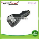 DC 4.2V 5V 6V 7V 8V 9V 10W Adapter USB port for business cellphone