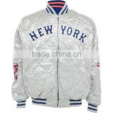 Varsity Jackets With Chenille Patch, Make Your Own Design Custom Varsity Jackets with custom sizes