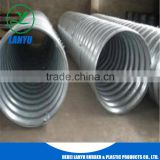 galvanized coating conduit pipe, gi pipe standard length,galvanized steel pipe tube