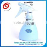 2015 hand wash lotion pump,garden trigger sprayer for water flower,lawn and garden sprayer                                                                         Quality Choice