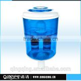 Wholesales High Quality and Ultra-low Price water purifier Bottle for Dispenser,Model:LDG-C,Capacity:18L