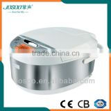 2013 Hot sale Automatic rice cooker Supplier