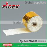 Good Strength Performance Glass Fiber Tape Coating Aluminum                                                                         Quality Choice