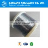 China supplier nickel chrome 60 15 heating alloy wire