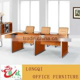 foshan shunde hot sale modern high quality elegant office furniture conference table