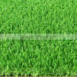 football artificial grass\Colorful Synthetic,soccer artificial turf
