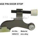 New Standard Hinge Pin Door Stops HDS310