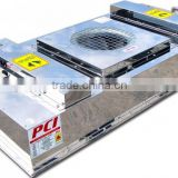 Air filter factory for Clean room hepa Fan Filter Unit FFU                                                                         Quality Choice