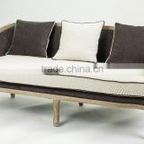 INquiry about American country style Mashup fabric sofa/wooden fabric couch(CH-866-OAK)
