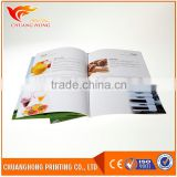 China wholesale products guide saddle bing catalogue printing                                                                         Quality Choice