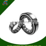 Alibaba hot seals cylindrical roller bearings