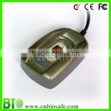 Android Capacitive Sensor Price Of Biometrics Fingerprint Police Scanner (Hf6000)                                                                                                         Supplier's Choice