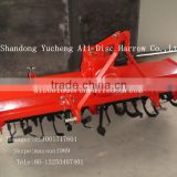 diesel power tractor rotary tillers for sale                                                                         Quality Choice