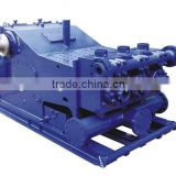 F Series Mud Pump for Oil Drilling Rig