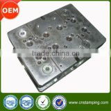 Custom forming dies and drawing,stamping part metal forming dies,custom precsion forming punches and die