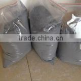 Micro Silica Fume For Cement Refractory Cement As Cement Admixture