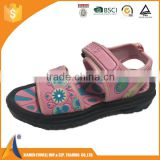 girls sandals child cute sandals shoes kid sandals                                                                                                         Supplier's Choice