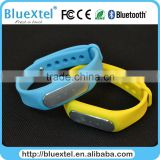 Alibaba Express In Electronics Useful Bluetooth Bracelet Watch Smart Wristband,Smart Wristband Bracelet,Smart Wristband