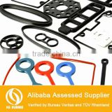 high quality car door rubber seal