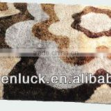 artificial grass carpets and rugs