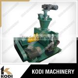 Chemical/Mineral/Fertilizer Dry Granulating Equipment