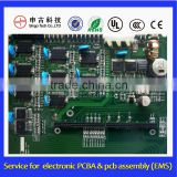Electronic pcb assembly manufaturers, pcb assembly oem, pcba factory
