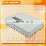 etross 8818 gsm fwt, gsm to pstn landline convertor connecting to common telephone, pbx, alarm system