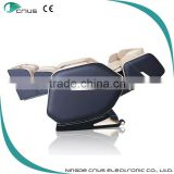 massage chair electric lift chair recliner chair spa pedicure massage chair