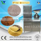 China New High Efficiency Rice Husk Powder Grinding Machine