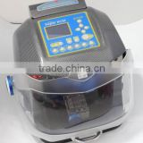 OEM/ODM Super Automatic KCM china high security key cutting machine