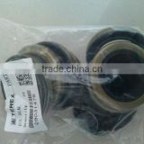TEREX TRUCK PARTS O RING /SEAL ASSY 09031475                                                                         Quality Choice