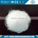 Food ingredients citric acid powder manufacturers