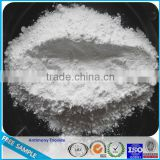 Best quality of blanket flame retardant additive
