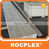 wooden bed slats, wooden slat door, lvl wood slat
