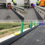 2016 New Designed Mobile Concrete & Asphalt Curbing Machine                                                                         Quality Choice