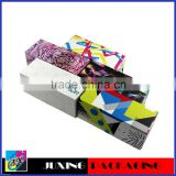 High Quality Gift Box Supplier in Malaysia