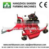 atv mower,grass cutter attachments for atv ,electric atv pull tow behind mower,atv finish mowers