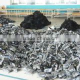 good quality motorcycle earth mover inner tubes